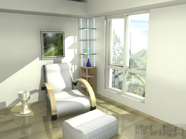 leisure_room